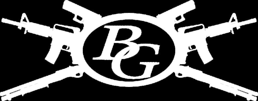 Belchers Guns and Gunsmithing